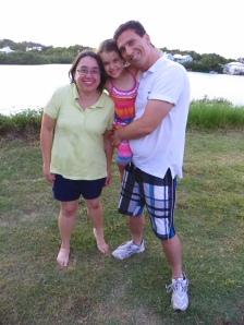 Bermuda 2013 061